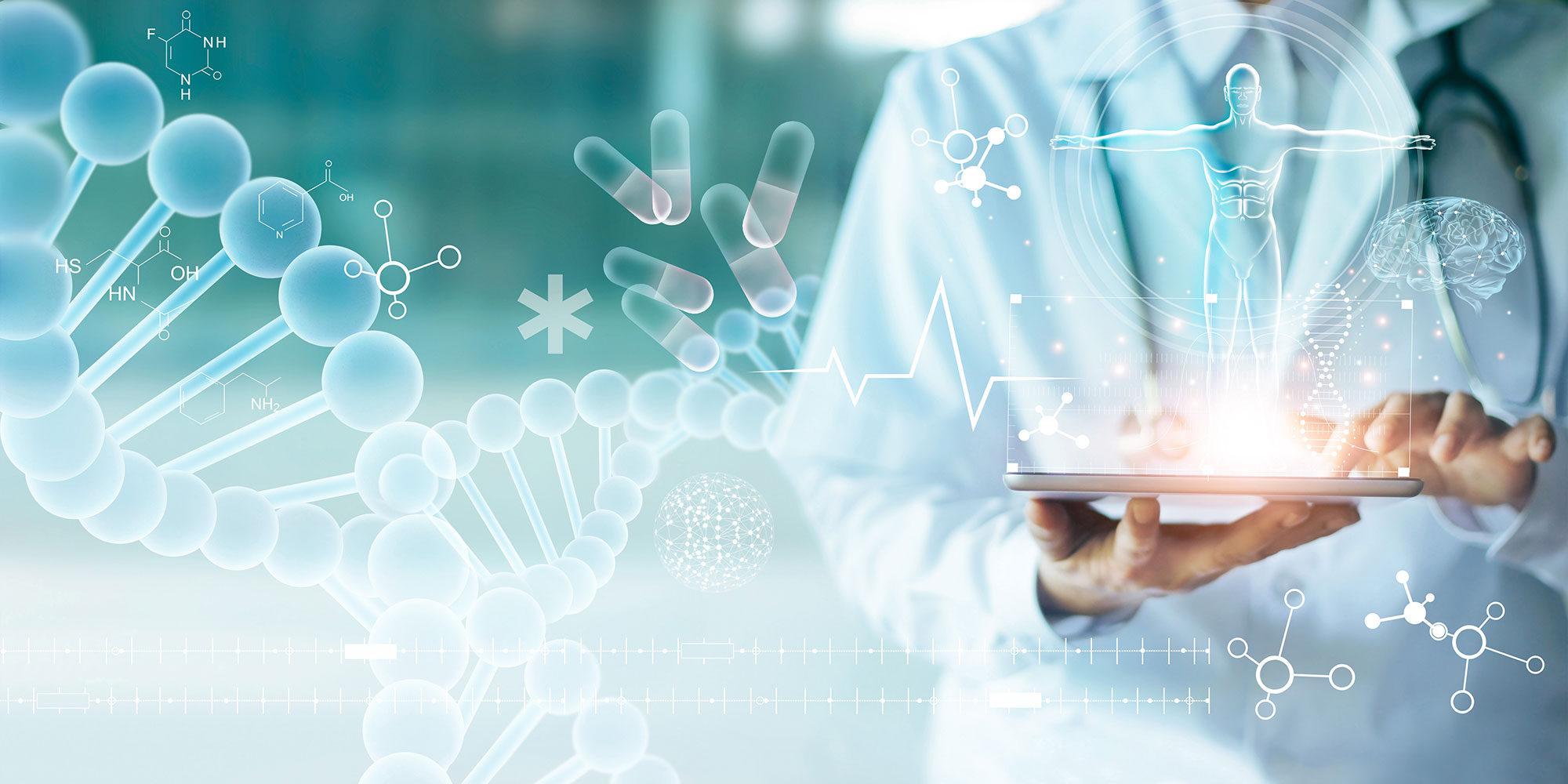 pharmacogenomics-home-e1565125158119