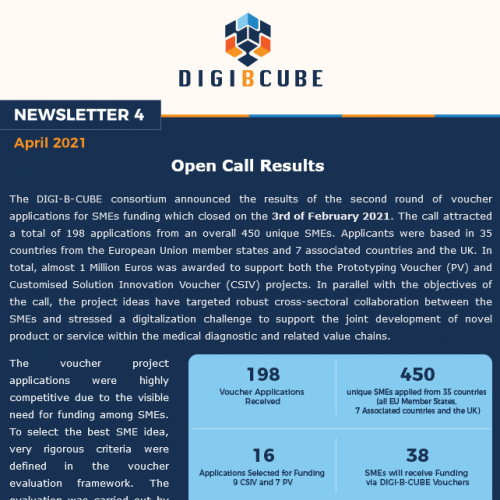 image - digibcube newsletter 4