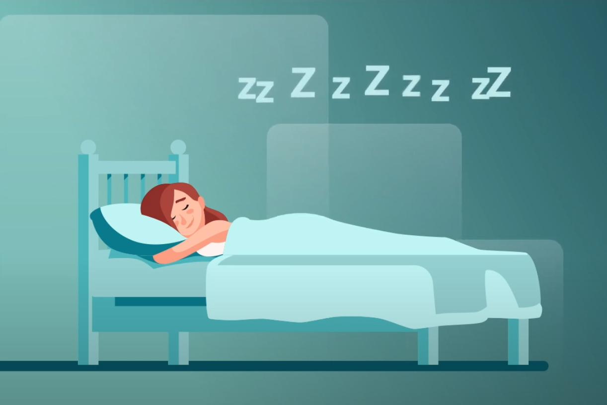 sleep-apnea-banner1